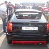 VIII Чемпионат России по автозвуку