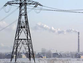 В Хакасии введена в строй новая линия электропередачи