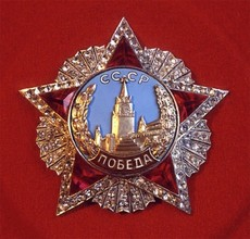 В Саяногорске создан оргкомитет по подготовки празднования Победы