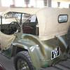 Музей ретро автотехники