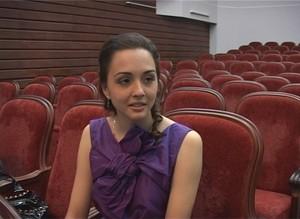 Двое саяногорских школьников признаны самыми одаренными детьми Хакасии