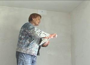 Саяногорским работодателям не хватает специалистов строительных профессий