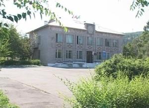 В этом году поселок Майна отметит 65-й день рождения