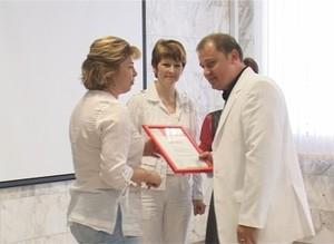 На Саяногорском алюминиевом заводе появился свой молодежный совет