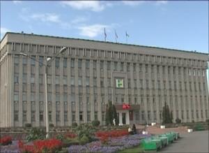 Завтра саяногорцев примет антикоррупционная комиссия