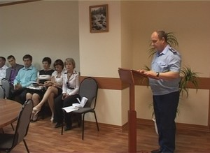 Коррупция в Саяногорске есть