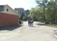 Террористы, захватившие саяногорский ДК Визит, обезврежены
