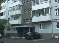 В Саяногорске пьяная посиделка закончилась убийством