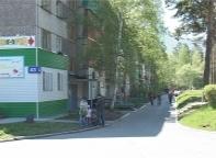 Власти Саяногорска встали на защиту жителей