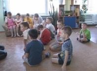 В Саяногорске готовятся к открытию семейные группы