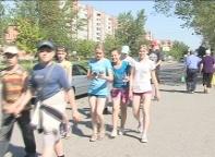 В Саяногорске пройдет круглый стол по проблемам молодежи