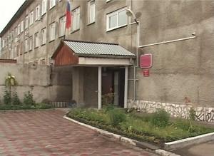В Саяногорске содержательница наркопритона получила условный срок за кражу