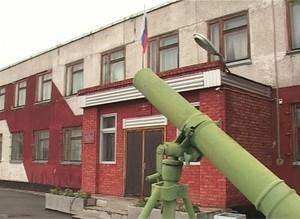 Саяногорские парни все чаще идут в армию по своей воле