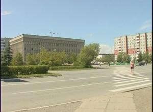 Суд обязал администрацию Саяногорска провести элекртификацию Ай-Дая