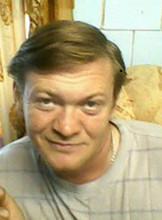 В Саяногорске потерялся грибник