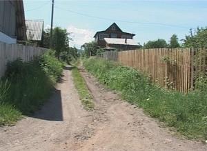 Саяногорские дачники могут улучшить инфраструктуру своих обществ