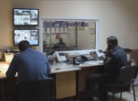 В Саяногорске зарегистрировано 12 фактов телефонного мошенничества
