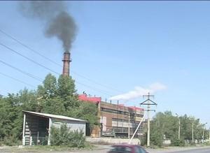 Сегодня горячую воду отключат в половине домов Саяногорска