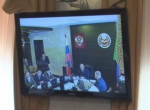 Саяногорск один из самых крупных энергодолжников в Хакасии