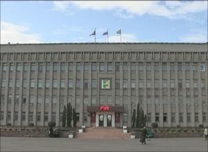 Власти Саяногорска встали на защиту работников