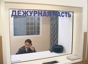Саяногорский суд признал виновным мужчину, который убил своего друга в День защитника отечества
