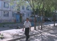 В Саяногорске снова завоют сирены