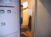 Саяногорские вдовы ветеранов ВОВ получили деньги на ремонт