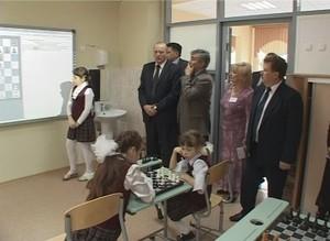 В Черемушках откроют уникальный детский лагерь