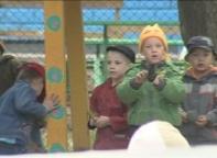 Саяногорский детский сад «Сказка» могут закрыть
