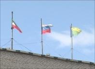 Саяногорская горячая линия выявила нечистых на руку предпринимателей