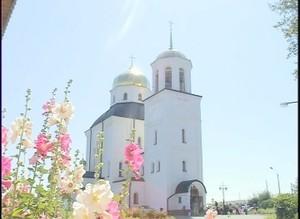 В Саяногорске соберется православная молодежь Хакасии и Тувы