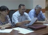 В конце августа Черемушки и Майна отметят «День поселка»