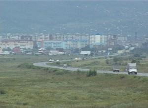 В Саяногорске возбудили уголовное дело по факту выпадения молодой пары из окна
