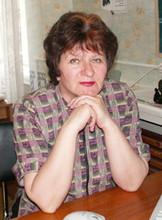 В Саяногорске появится книга посвященная трагическим событиям 17 августа