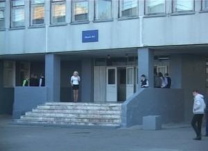 Саяногорские школьники едут за границу