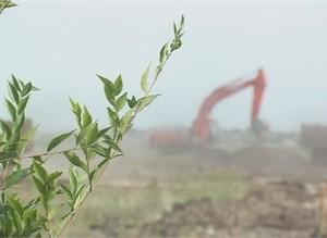 У саяногорских алюминиевых предприятий появилась официальная защитная зона