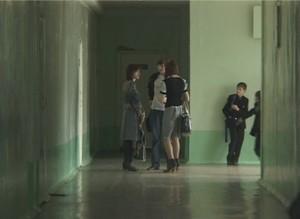 Школьников Саяногорска  проверят на наркотики