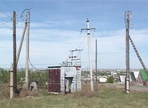 Комитет по ЖКХ и транспорта Саяногорска  сэкономил на водоснабжении и электрификации Южного Ай-Дая