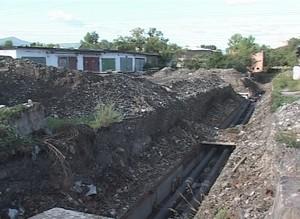 Саяногорск может получить 2 миллиарда рублей на реконструкцию водо, тепло и электроснабжения