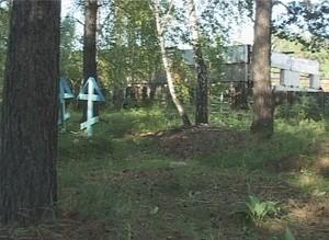 Абаканской фирме «Акварель» отказали в строительстве нового поселка рядом с Майнской ГЭС