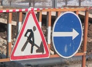 К 2020 году система ЖКХ Саяногорска обновится более чем на 90%