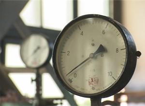 Жители Черемушек снова могут остаться без горячей воды