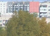 Пожилая жительница Саяногорска выпала из окна перепутав его с дверью