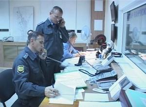 В Саяногорске прошла операция «Нелегальный мигрант»