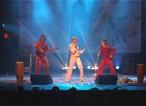 В Черемушках пройдет первый молодежный фестиваль «Возрождение. Новая Энергия»