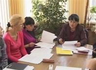 Общественные организации Саяногорска получили целевые деньги