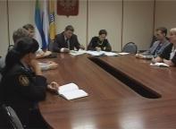 Саяногорцы активно нарушают Административный кодекс