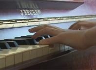 22 летний житель саяногорска изнасиловал несовершеннолетнюю прямо в здании музыкальной школы