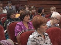 Только наша бдительность может защитить наших детей - Нина Чванова