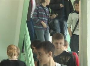 В Саяногорске подведены итоги летнего оздоровления